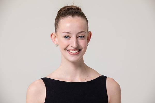 Paige-Trewartha-14