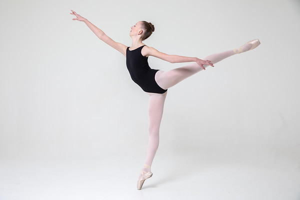 Paige-Trewartha-09