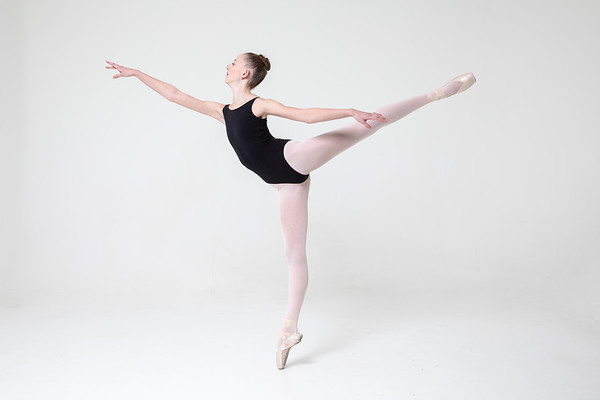 Paige-Trewartha-01