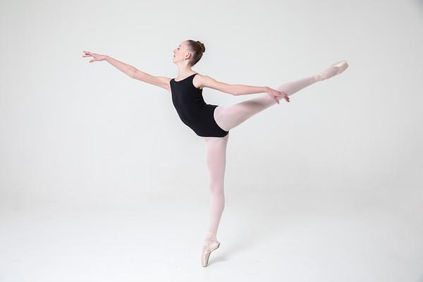 Paige-Trewartha-05
