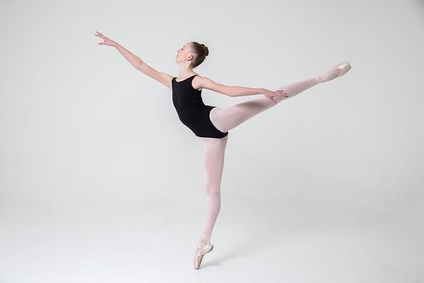 Paige-Trewartha-07
