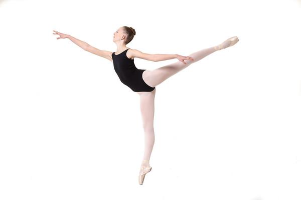Paige-Trewartha-01-2