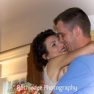 Ronite and Eric...