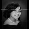 @vibewith.ne creatng personalized portraits at @KenHallPhotography