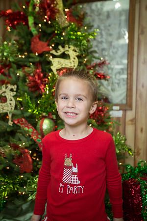 Tammy Christmas  Pics