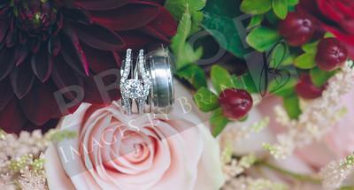 yelm_wedding_photographer_Eagles_Pride_Golf_0012-DSC_9965