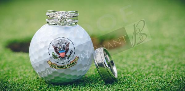 yelm_wedding_photographer_Eagles_Pride_Golf_0018-DS8_4233