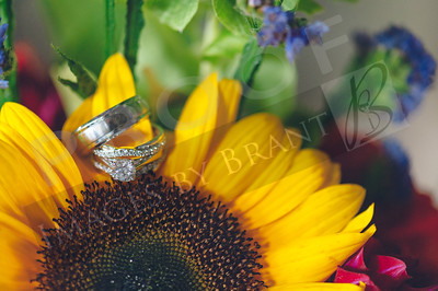 yelm_wedding_photographer_Eagles_Pride_Golf_0010-DSC_9978