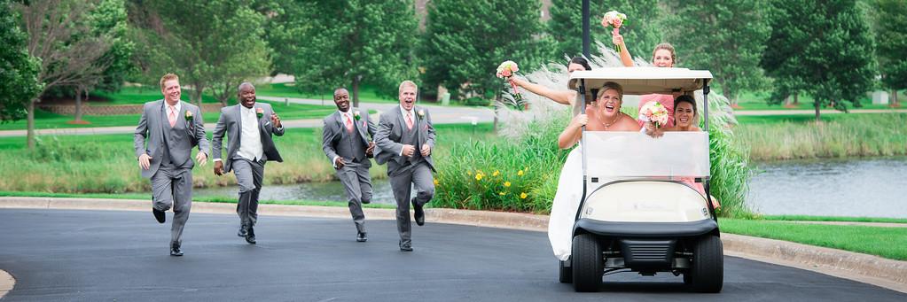 Poushan & Jennifer's Wedding-0017