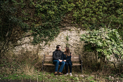 HeatherDavid preWed_0031
