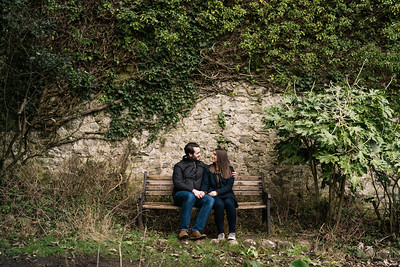 HeatherDavid preWed_0035