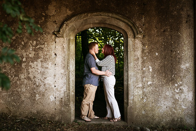 KatieRichard preWedding_0395