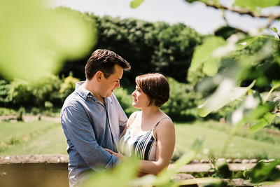 LyndallSimon preWedding_0160