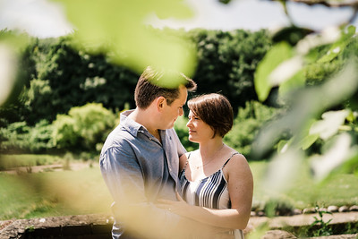 LyndallSimon preWedding_0173