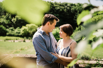 LyndallSimon preWedding_0167