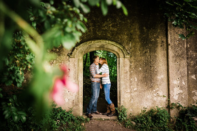RachelOliver preWedding-0022