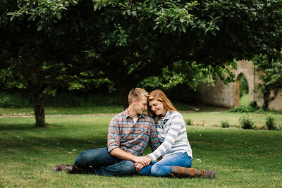 RachelOliver preWedding-0011