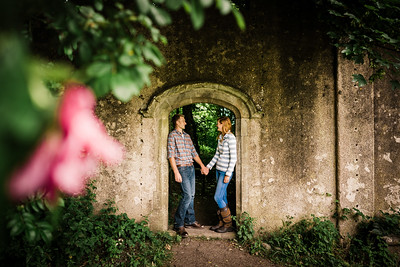 RachelOliver preWedding-0021