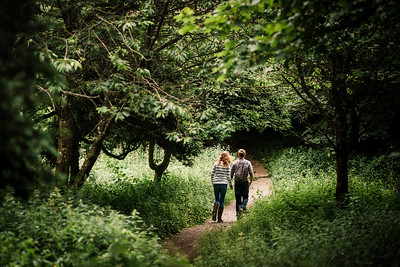 RachelOliver preWedding-0023