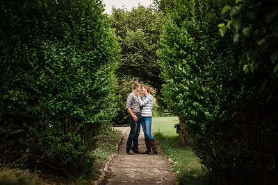 RachelOliver preWedding-0014