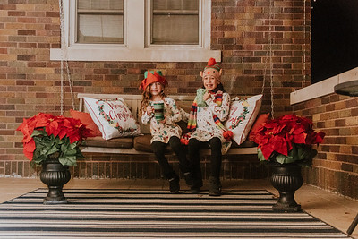 Pritts Christmas 2020-23