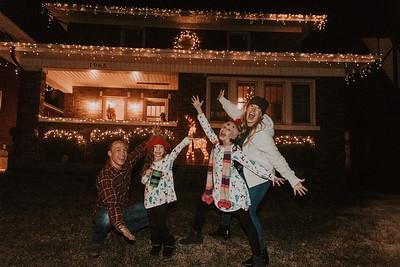 Pritts Christmas 2020-63