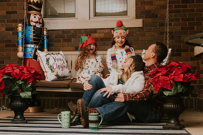 Pritts Christmas 2020-34