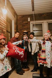 Pritts Christmas 2020-57