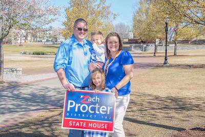 Procter3-2018-178-Edit
