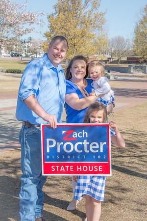 Procter3-2018-184-Edit