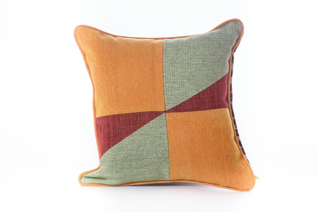 Cushions-29