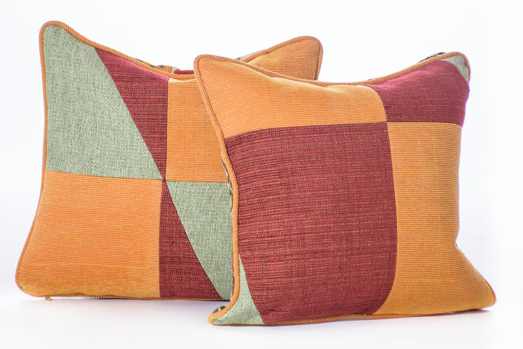 Cushions-46