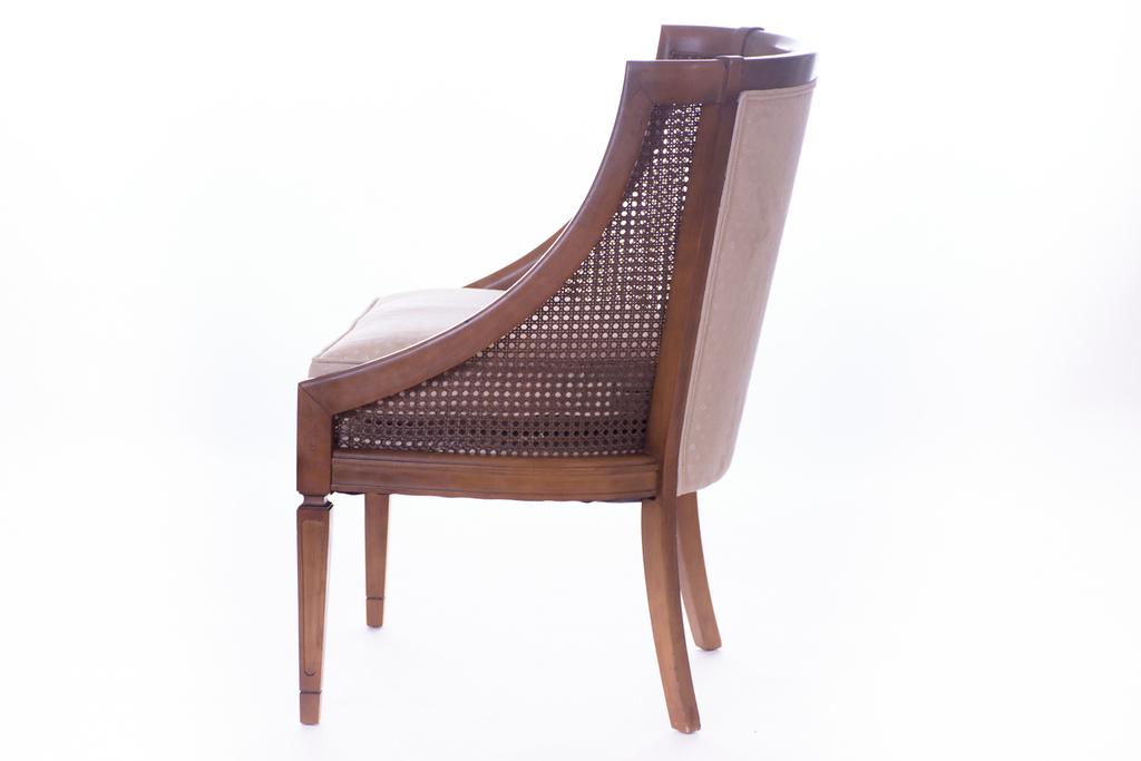 master U chairs-6
