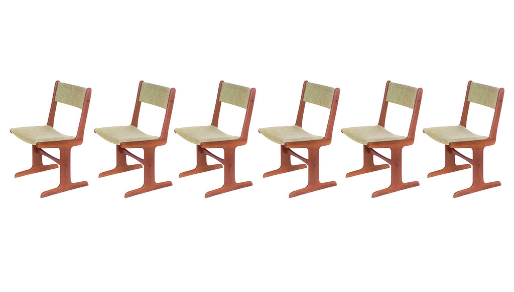 master U chairs-16
