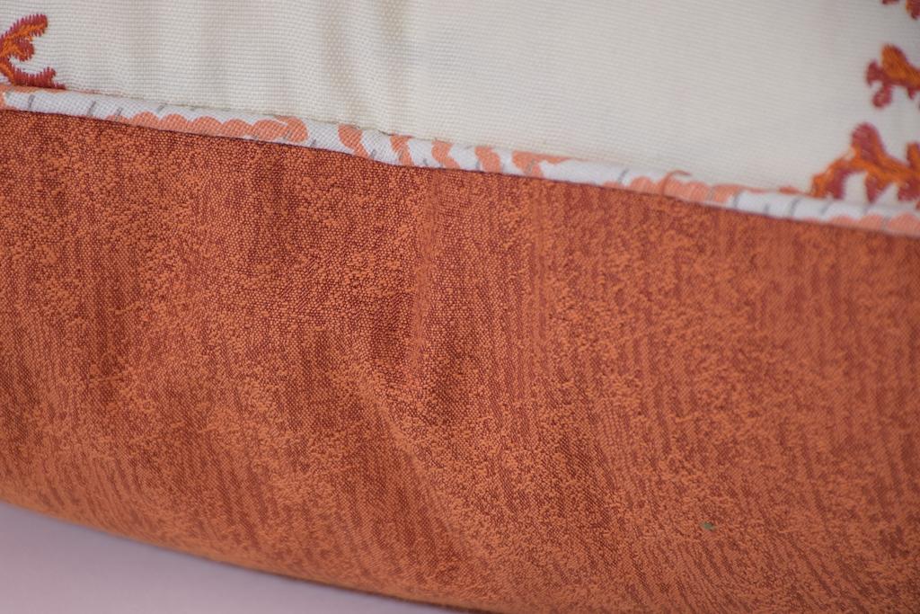 Cushions-18