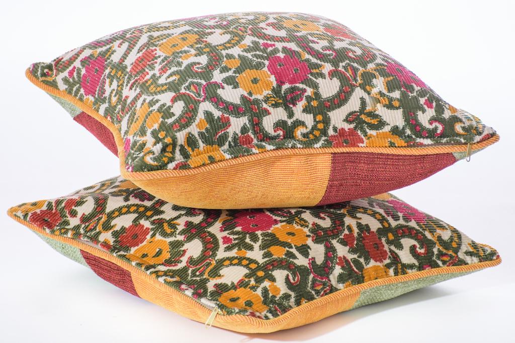 Cushions-47