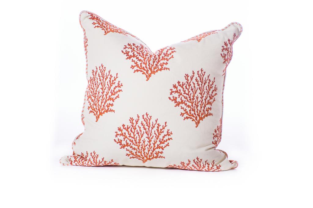 Cushions-12
