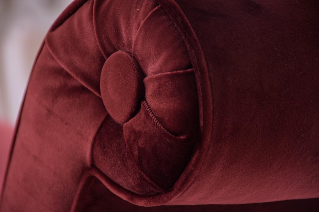 Cushions-8