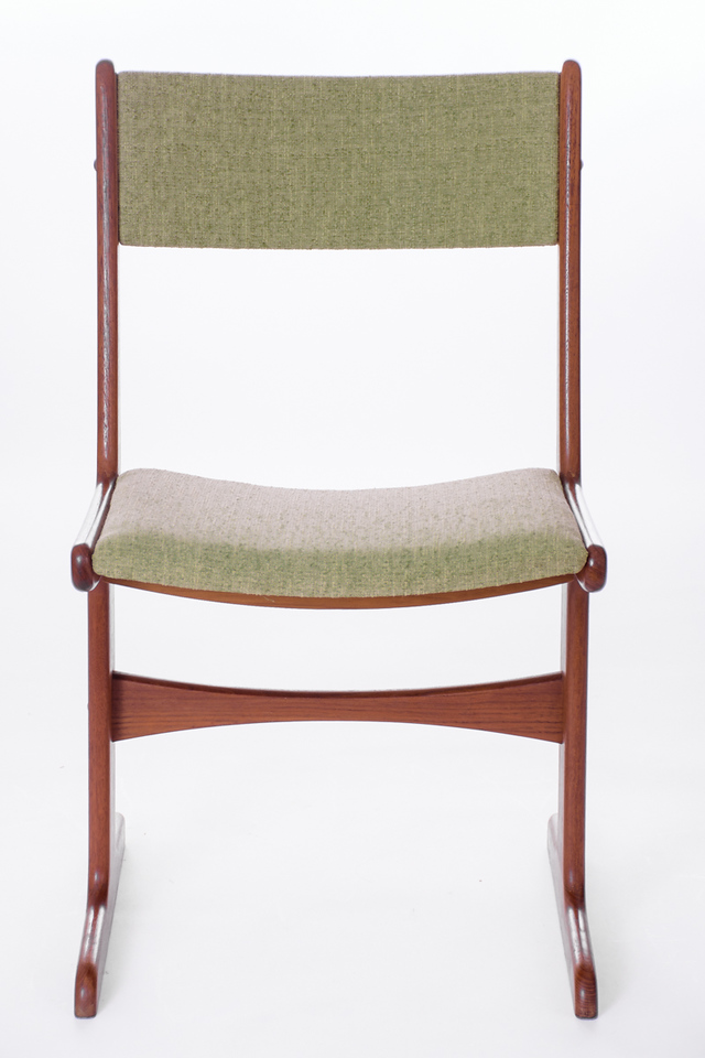 master U chairs-8