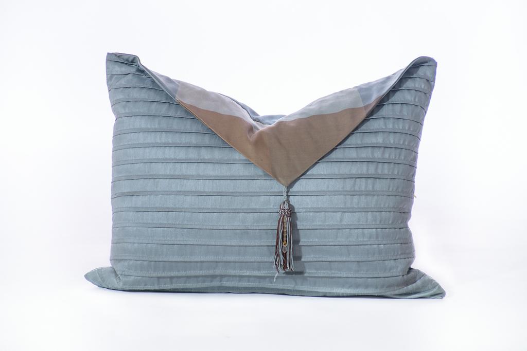 Cushions-21