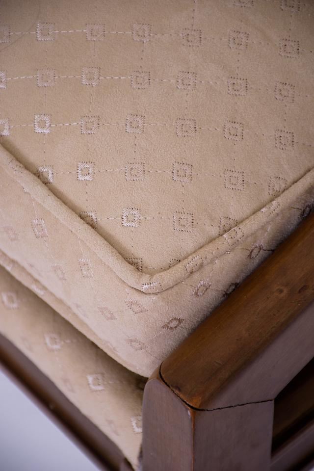master U chairs-4