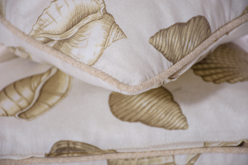 Cushions-11