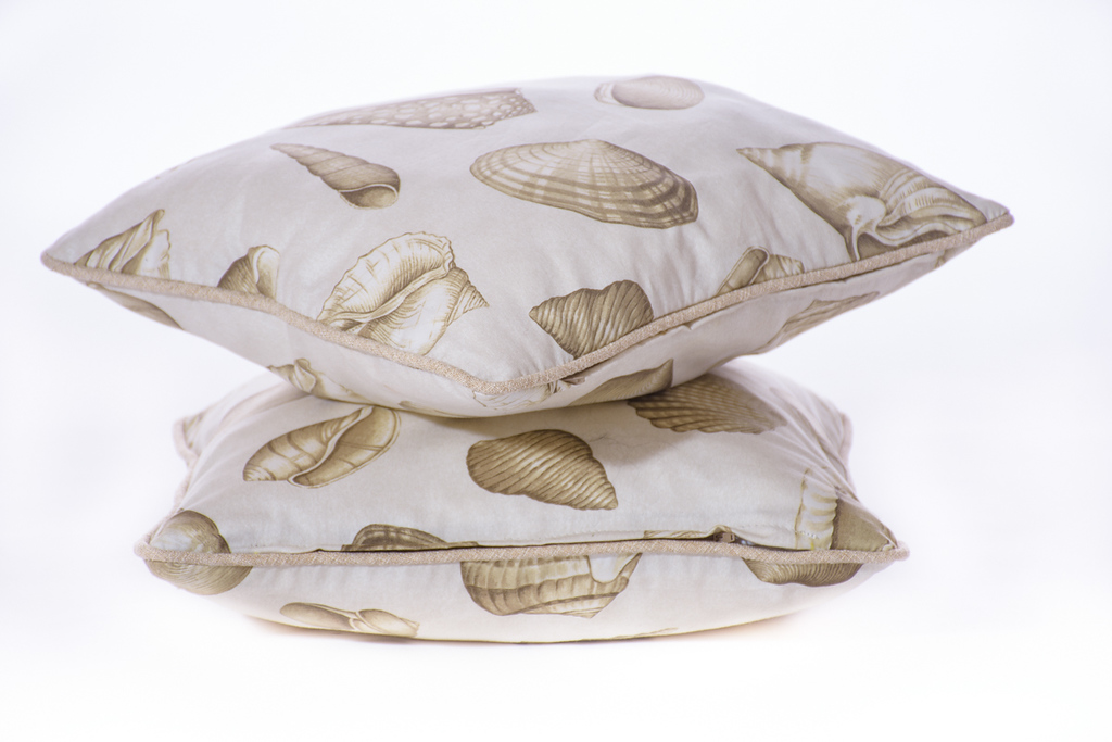 Cushions-10