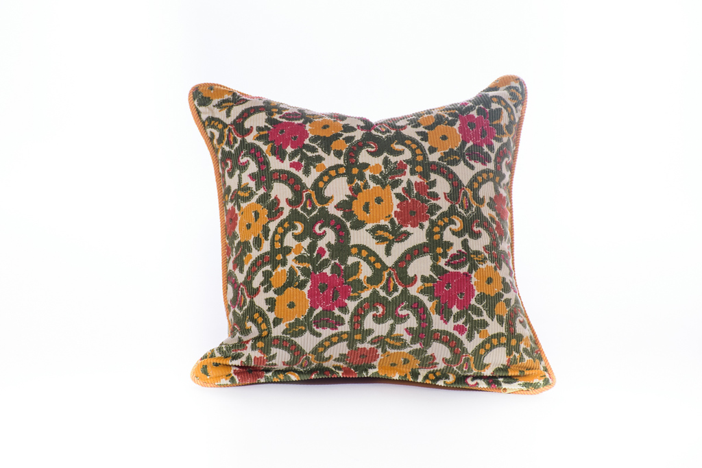 Cushions-28