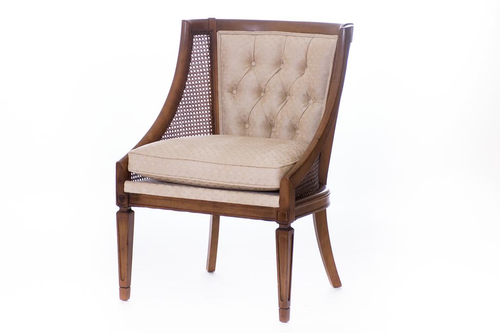 master U chairs-15