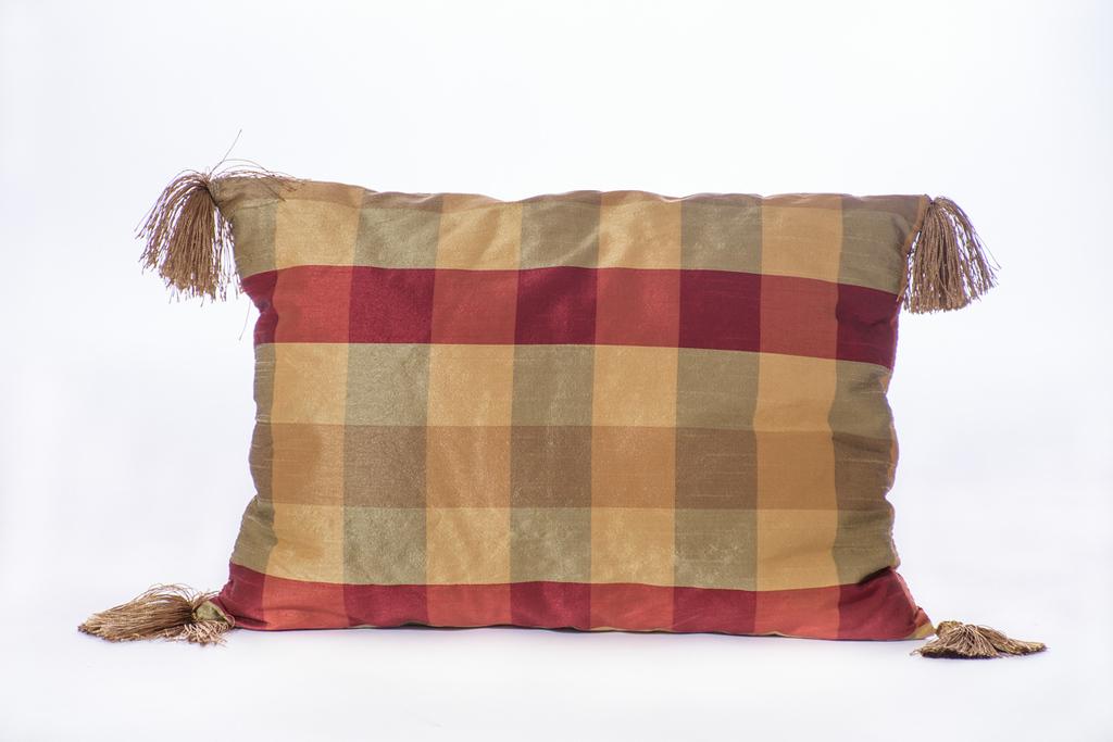 Cushions-27