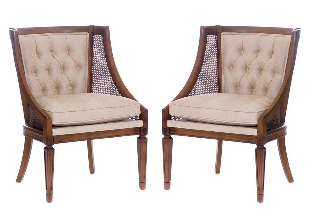 master U chairs-14