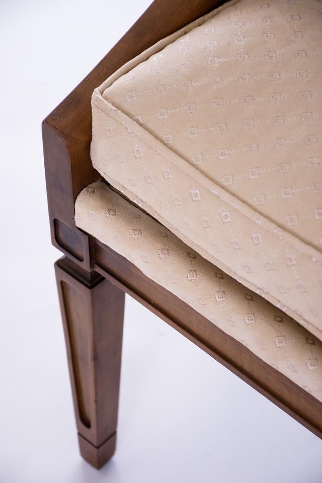 master U chairs-5