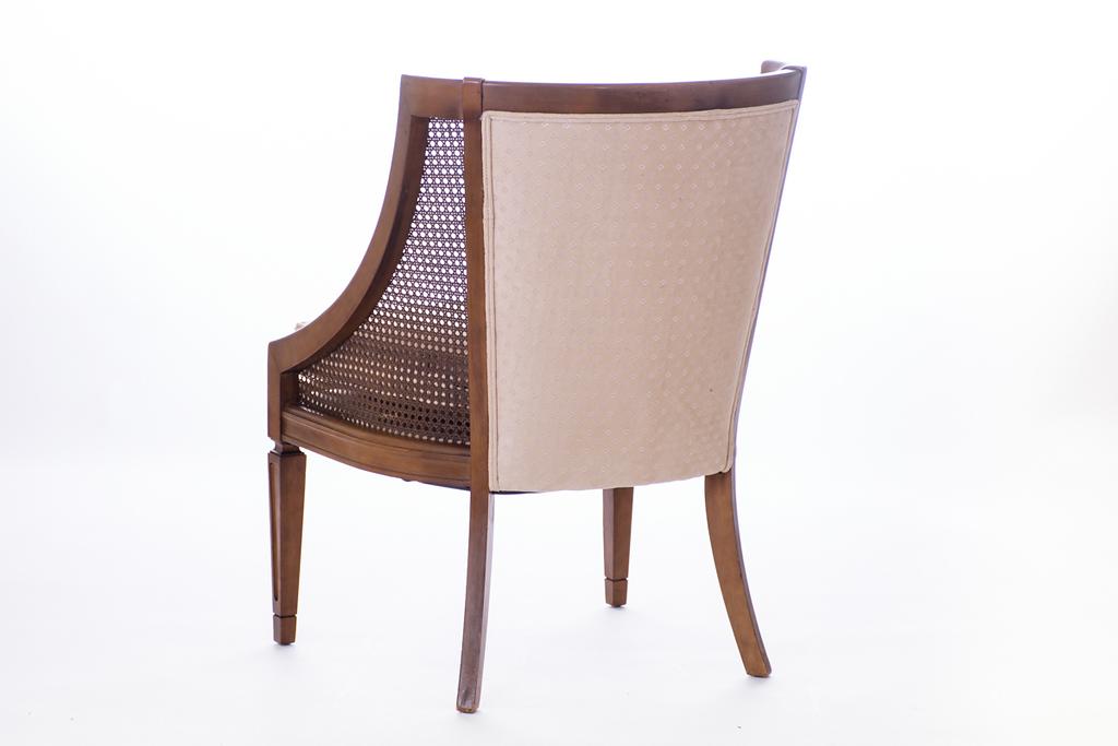 master U chairs-3
