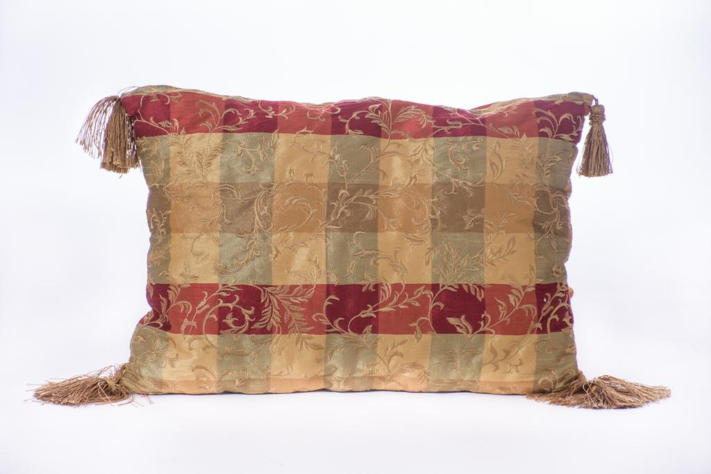Cushions-23